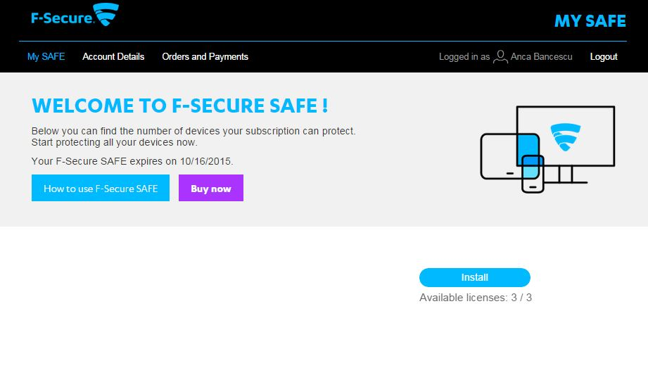 F_secure2