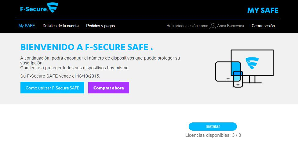 F_secure2_sp