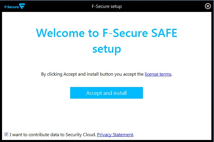 F_secure12