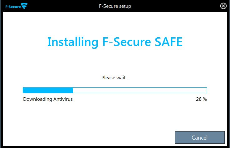 F_secure14