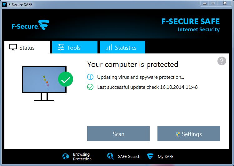 F_secure15
