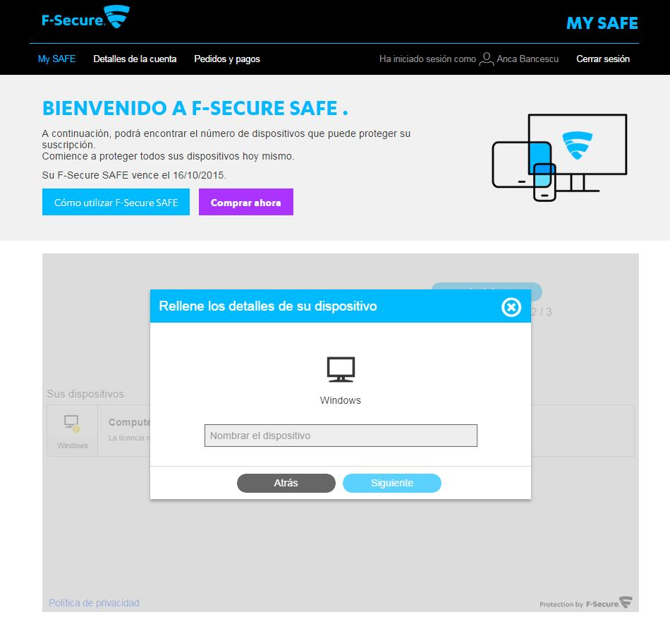 F_secure5_sp
